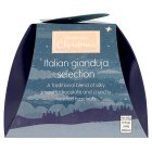 Waitrose Italian praline selection - 300g