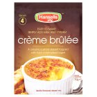 Hansells crème brûlée - 70g Brand Price Match - Checked Tesco.com 27/08/2014