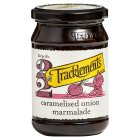 Tracklements onion marmalade - 345g
