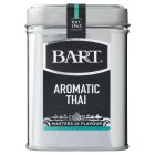 Bart Blends aromatic Thai - 27g