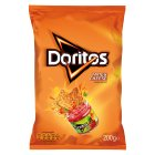 Doritos tangy cheese - 200g
