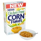 Gluten Free corn flakes - 500g Brand Price Match - Checked Tesco.com 30/03/2015