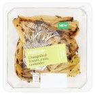 Waitrose World Deli Chargrilled Fennel, Yuzu, Coriander - 110g
