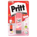 Pritt Stick - 20g Brand Price Match - Checked Tesco.com 23/07/2014