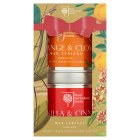 RHS 2 candle gift set -