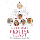 Ulimate Festive Feast - each