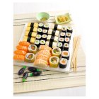 Taiko Traditional Sushi Platter (Small)
