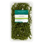 Waitrose samphire - each