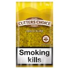 Cutters Choice smooth blend - 20g