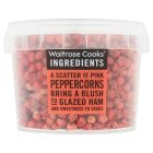 Cooks' Ingredients pink peppercorns - 26g