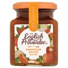 EPC Moroccan spiced chutney - 300g