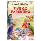Five Go Parenting Bruno Vincent -