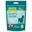 Country Hunter snack duck with plum - 50g