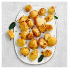 Roast Potatoes with Goose Fat - 1kg
