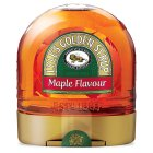 Lyle's golden syrup maple flavour - 340g