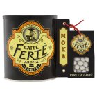 Caffè Fertè aroma forte ground coffee - 250g