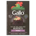 Gallo Venere black rice - 500g