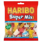 Haribo super mix - 215g