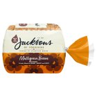 Jackson's Yorkshire's half brown bloomer - 400g Buyers Choice