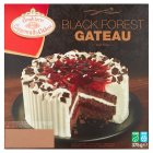 Coppenrath & Wiese Black Forest Gateau - 375g