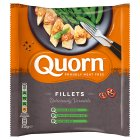 Quorn fillets - 312g Brand Price Match - Checked Tesco.com 25/11/2015