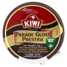 Kiwi Parade Gloss Prestige Dark Tan - 50ml