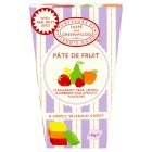 Hope & Greenwood páte de fruit - 150g