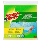 Scotch-Brite sponge cloth - 5s