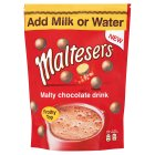 Maltesers malty chocolate drink - 225g
