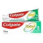 Colgate Total Clean Breath - 75ml