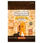 Mill Stream Farm Complete Chicken Adult Dogs 1-7 Years - 6kg