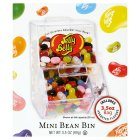 Jelly Belly mini bean bin - 99g