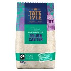 Tate & Lyle golden caster sugar - 700g