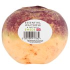 essential Waitrose Swede -