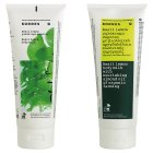 Korres basil lemon body milk
