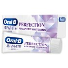 3D White Luxe Perfection Toothpaste  75ml - 75ml