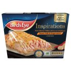 Birds Eye salmon fillets with sweet chilli &ginger - 280g Brand Price Match - Checked Tesco.com 02/12/2013