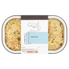 Waitrose 1 fish pie - 720g