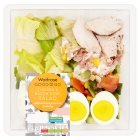 GOOD TO GO Chicken & Bacon Cobb Salad - 300g