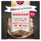 Pieminister Mexicow - 270g