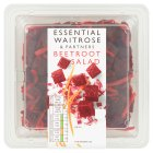 essential Waitrose beetroot salad - 400g