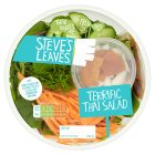 Steve's Leaves Teriffic Thai Salad - 135g