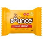 Bounce Energy Ball Cacao Orange - 42g