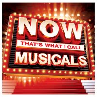 CD NOW Musicals