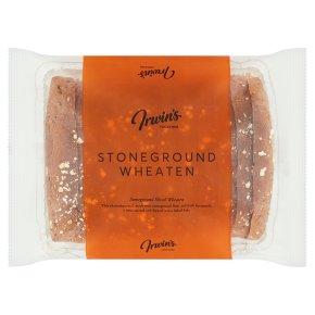 Rankin Selection Irish sliced stoneground wheaten