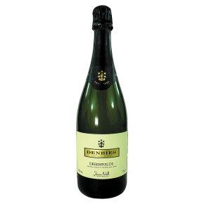 Denbies Greenfields, English, Sparkling Wine