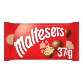 Maltesers single bag