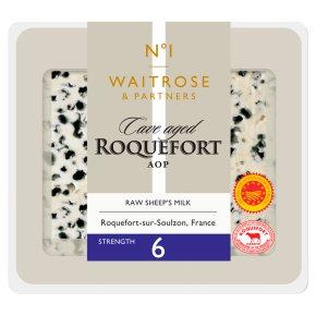 No.1 Cave Aged Roquefort AOP