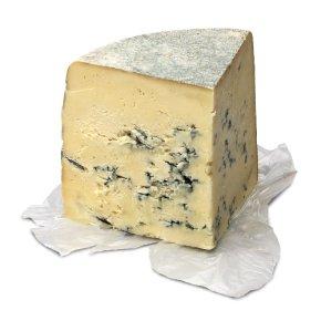 Waitrose Wensleydale blue