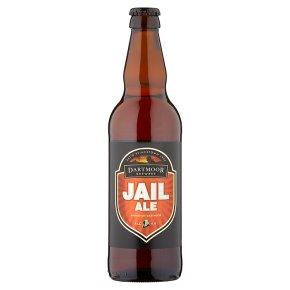 Princetown Breweries Jail Ale